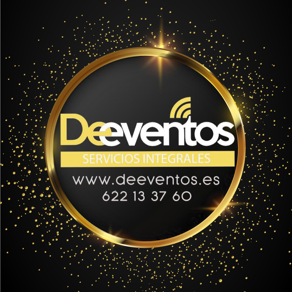 DEEVENTOS